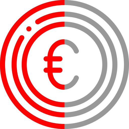 +11.000 M€